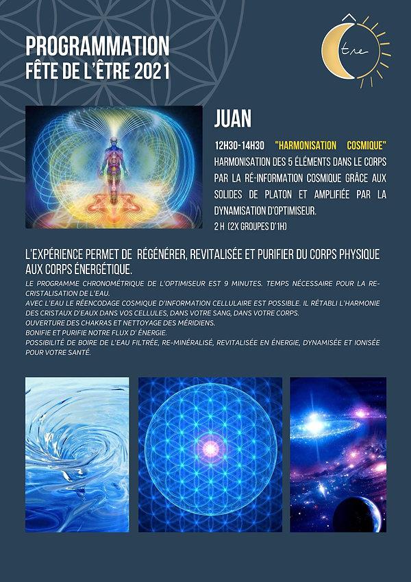 Juan3.jpg