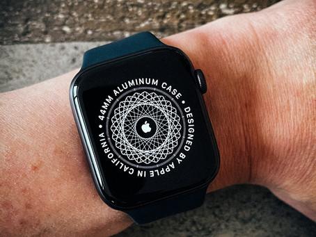 CED Und Apple Watch, Darum Ist Die Smartwatch Nützlich!
