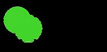 logo-clorofiladigital-lightbackground.pn