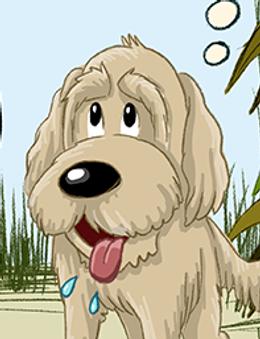 leo-el-diente-perdido-ilustracion-3-colo