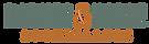 barnes-noble-logo-1.png