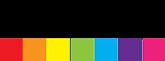 ColourSwap.png
