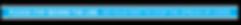 Covid_CV05_GFX_V2.png