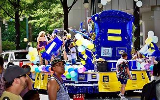 Parade Float.PNG