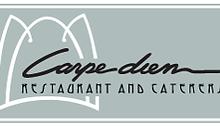 Carpe-Diem.png