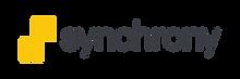 synchrony_logo_RGB_positive-300x100.png