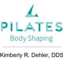 PilatesAltLogo2-200x200.jpg