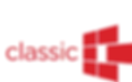 ClassicLogoBook_red.png