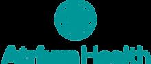 Atrium-Health-Logo-350x150.png