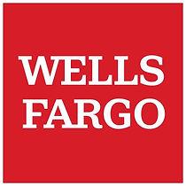 wells-logo.jpg.jpg