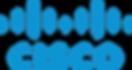 Cisco_Logo_RGB_Blue2925.png