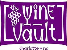 The Wine Vault.jpg