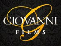 giovanni-logo-jpeg_HDR.jpeg