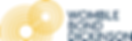WBD_Logo_CMYK.png