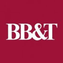 BBT_Block_Burgundy-rgb-e1481292726806-15