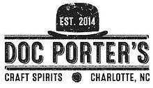doc-porter-s-distillery.jpg