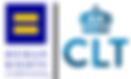 HRC CLT Logo_2019.png