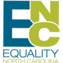 EqualityNC_edited_edited.png