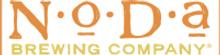 Noda-LogoBoxOutline-200x50.png
