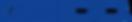 2000px-Geico_logo.svg_-150x25.png