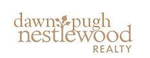 dawn-pugh-nestlewood-logo.jpg