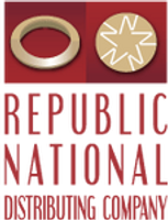 Republic-National-Distributing-Logo.png
