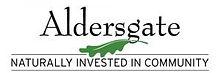 Aldersgate_natural-invest_logo500web-300