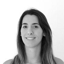 Jessica Oyarbide.JPG