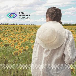 Red Mujeres Rurales, ONU Mujeres, Marcas