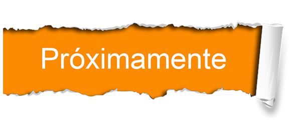 Próximamente blog institucional de Consultoría Educativa Ochoa S.C.