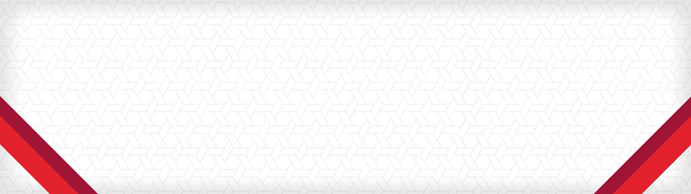 Diseño_Wix_Banner_II.png