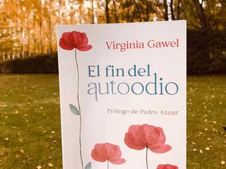 El fin del autoodio, de Virginia Gawel