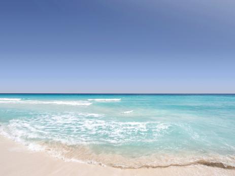 Recomendados en Playa del Carmen