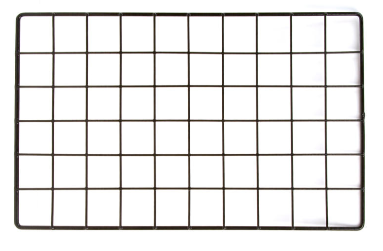 mini-wire-grid-panel-for-cubbies-16-x-10
