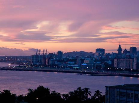 Recomendados en Montevideo