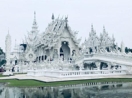 Recomendados en el Sudeste Asiático