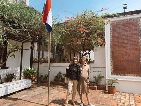 Recomendados en Paraguay