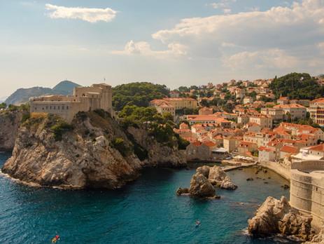 Recomendados en Croacia