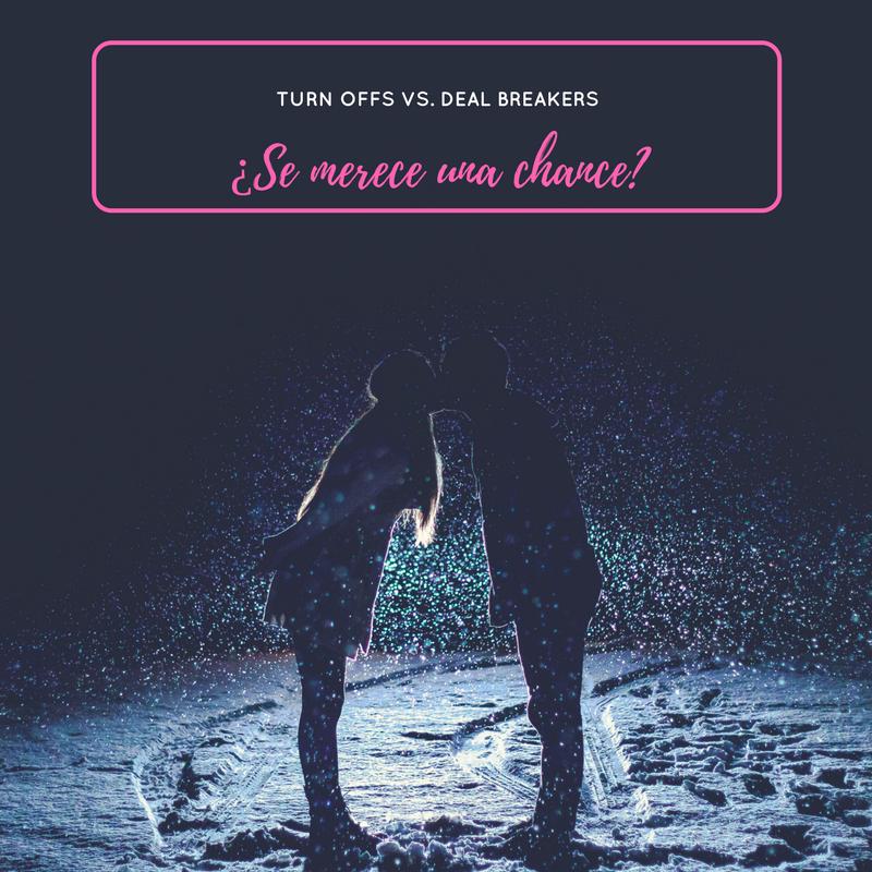 ¿Se_merece_una_chance-_(1)