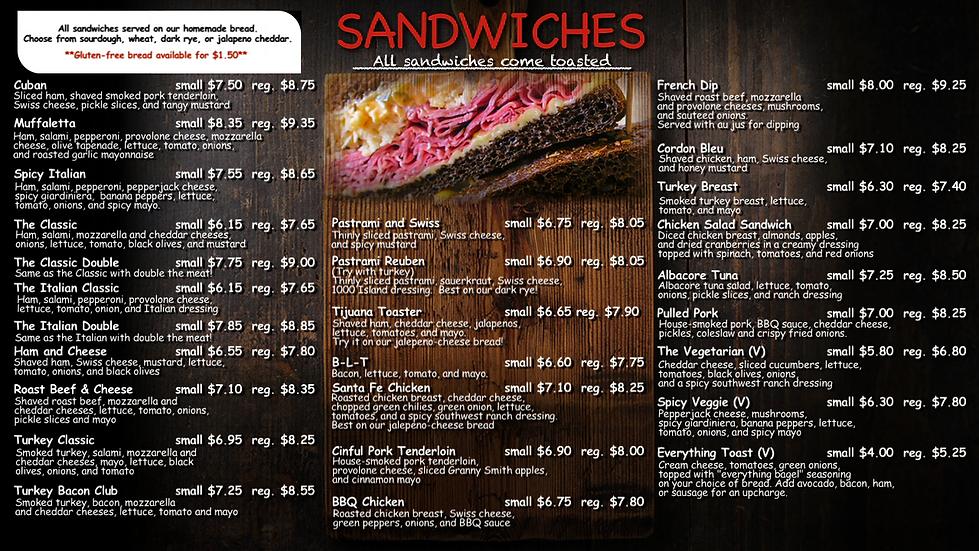 Sandwich tv Jan 2020.png