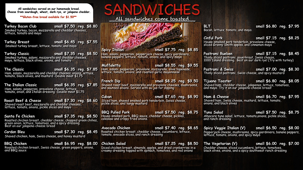 Sandwich Page image.png