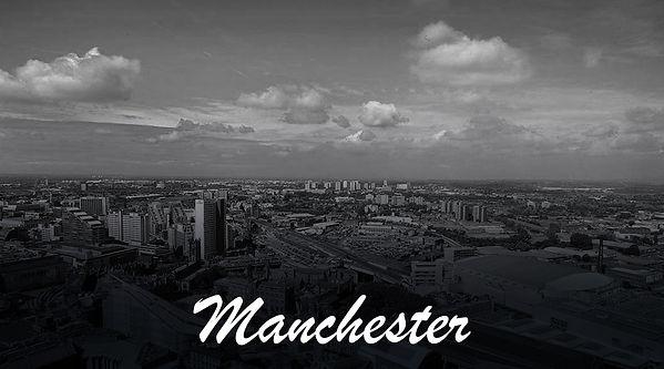 Cities Manchester.jpg