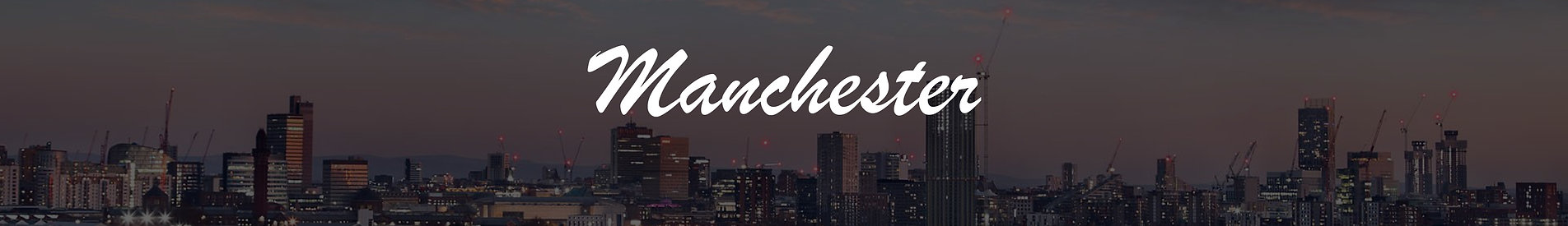manchester page cover.jpg
