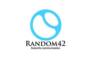 RANDOM42 LOGO.jpg