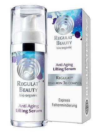 Regulat Beauty Anti-Aging Lifting Serum 30 ml