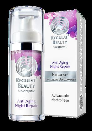 Regulat Beauty Anti-Aging Night Repair 30 ml