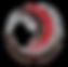 Logo Atlas Kopie.png