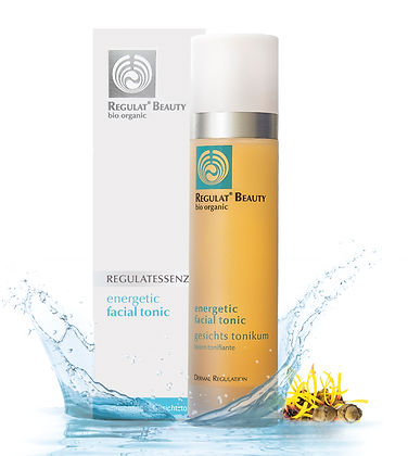 Regulat Beauty Facial Tonic 150 ml