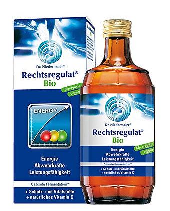 Bio Rechtsregulat 350 ml Dr. Niedermeyer