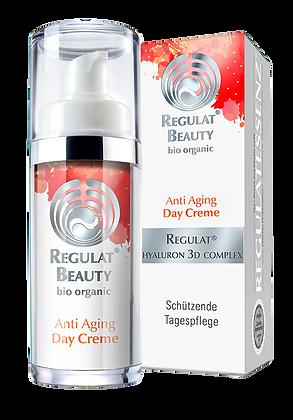 Regulat Beauty Anti Aging Day Creme 30 ml